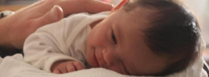 my niece Nora