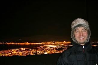 A in Troms