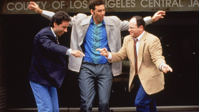 Seinfeld-Reasons-09-16x9-1