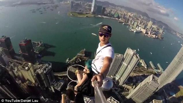 1409046069213_wps_14_skyscraper_selfie_kids_cr
