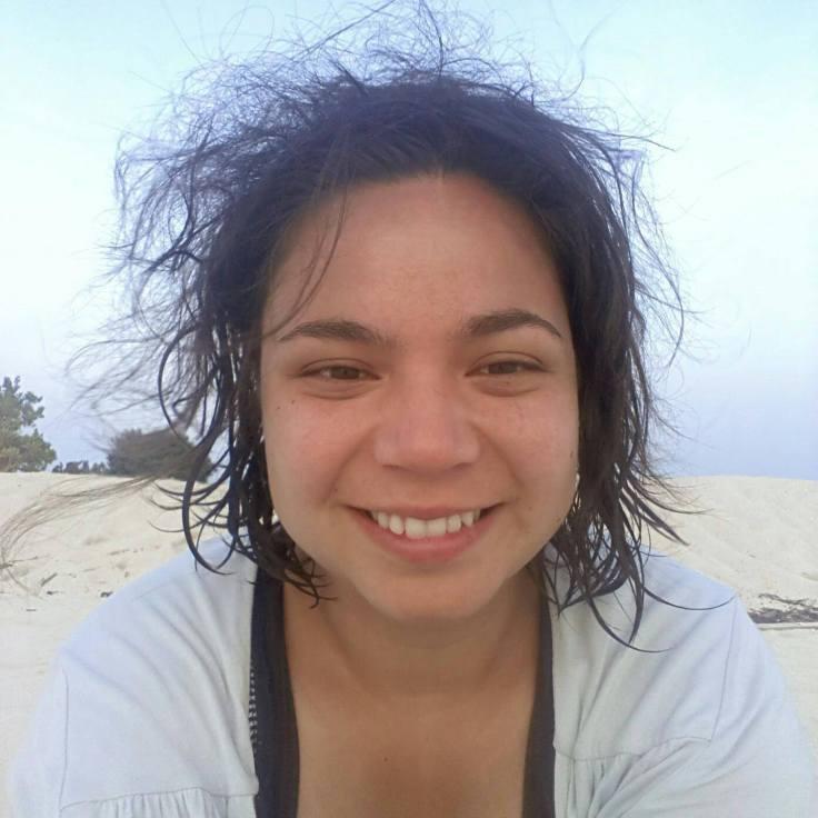 Turte Island Hair