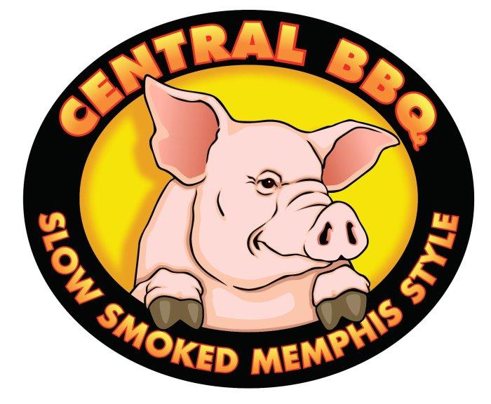 Central_BBQ_Memphis