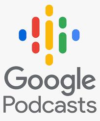 google podc
